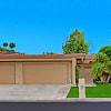 44815 Del Dios Circle - 44815 Del Dios Circle, Indian Wells, CA 92210