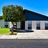 2956 W LISBON - 2956 West Lisbon Street, Yuma, AZ 85364