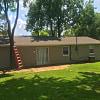 16 Ross Circle - 16 Ross Circle, Jacksonville, AR 72076