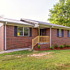 2221 2nd St NE - 2221 2nd Street Northeast, Center Point, AL 35215