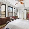 214 West 30th Street - 214 W 30th St, New York, NY 10001