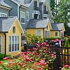 Regency Place - 6210 Saint Regis Cir, Raleigh, NC 27606
