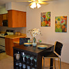 Cape La Croix Apartments - 630 S Spring St, Cape Girardeau, MO 63703