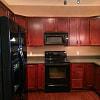 10999 Oak Grove Circle - 10999 Oak Grove Circle, Woodbury, MN 55129