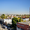 Harlow - 9901 Washington Blvd, Culver City, CA 90232