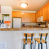 655 12th Street - 655 12th St, Oakland, CA 94607
