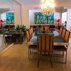 3920 Monserrate St - 3920 Monserrate Street, Coral Gables, FL 33134