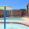 Las Torres - 12130 Pebble Hills Blvd, El Paso, TX 79936