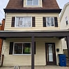 1541 Rutherford Avenue - 1541 Rutherford Avenue, Pittsburgh, PA 15216