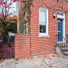 1518 E BALTIMORE ST - 1518 East Baltimore Street, Baltimore, MD 21231