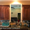 743 Mango Loop Orchard Estates - 743 Mango Loop, Austin, AR 72007