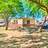 2010 W Jefferson St - 2010 West Jefferson Street, Phoenix, AZ 85009