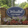 Woodhill - 1355 Jackson Rd, Augusta, GA 30909