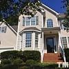 1505 Patterson Grove Road - 1505 Patterson Grove Road, Apex, NC 27502