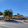 7041 DECATUR Boulevard - 7041 North Decatur Boulevard, Las Vegas, NV 89131