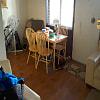 364 S Ironton St Apt 116 - 364 South Ironton Street, Aurora, CO 80012