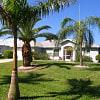 4418 SW 25th AVE - 4418 Southwest 25th Avenue, Cape Coral, FL 33914
