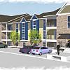 Hilltop - 5601 Viewpointe Dr, Cincinnati, OH 45213