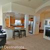 4701 S. Desert Dawn Dr. - 4701 South Desert Dawn Drive, Gold Canyon, AZ 85118