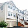 701 Mia Drive - 701 Mia Dr, Highland Park, NJ 08904