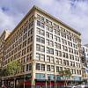 Santa Fe Lofts - 121 E 6th St, Los Angeles, CA 90014