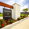 Tapestry Long Farm - 16333 Columns Way, Baton Rouge, LA 70817