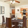 Green Lake Apartments - 80 N Lake Dr, Orchard Park, NY 14127