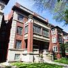 5468-70 S. Hyde Park Boulevard - 5468 S Hyde Park Blvd, Chicago, IL 60615