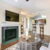 White Rock Lake Apartment Villas - 9191 Garland Rd, Dallas, TX 75218