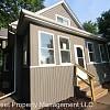 1524 12th St - 1524 12th Street, Rock Island, IL 61201