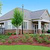 Greystone at Maple Ridge - 7778 Schomburg Rd, Columbus, GA 31909
