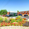 Fitz on 14th - 13686 E 14th Ave, Aurora, CO 80011