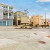 126 Neptune Avenue - 126 1st Street, Hermosa Beach, CA 90254