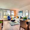Parla Apartments - 9176 Holman Rd NW, Seattle, WA 98117