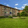 Lansdowne Village Apartments - 1720 Brightseat Rd, Landover, MD 20785