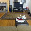 1726 Hill Street - 1726 Hill Street, Santa Monica, CA 90405