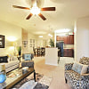 The Astoria Apartment Homes - 405 Grand Wailea Dr, Hope Mills, NC 28306