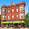 1732 N Halsted - 1732 North Halsted Street, Chicago, IL 60614