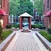 Shorewind Court - 6951 S Oglesby Ave, Chicago, IL 60649