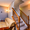 7208 WILLOW HILL DR - 7208 Willow Hill Drive, Peppermill Village, MD 20743