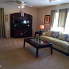 162 Claggett St - 162 Claggett, San Antonio, TX 78223