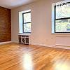 257 West 91st Street - 257 W 91st St, New York, NY 10025