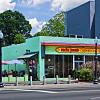 Elizabeth Square - 730 Hawthorne Ln, Charlotte, NC 28204