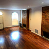 833 LIGHT STREET - 833 Light Street, Baltimore, MD 21230