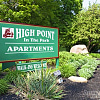 High Point In The Park - 2425 W River Rd N, Elyria, OH 44035