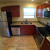 2800 Cole St - 2800 Cole Street, Austin, TX 78705