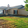 925 Clearview St - 925 Clearview Street, Tehachapi, CA 93561