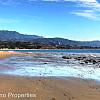 69 Seaview Drive - 69 Seaview Drive, Montecito, CA 93108