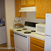 190 Griswold Ct. #A - 190 Griswold Way, Reno, NV 89503
