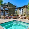 River Ranch - 1518 Patricia Ave, Simi Valley, CA 93065